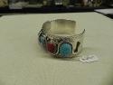 11612jewelry8950