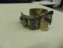 11612jewelry8952