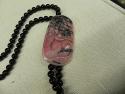 11612jewelry8968