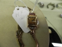 11612jewelry9171
