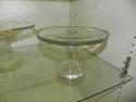 112012glass9802