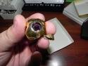 112012jewelry9398