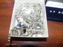 112012jewelry9406