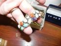 112012jewelry9407