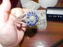 112012jewelry9408