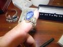 112012jewelry9409