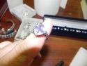 112012jewelry9410