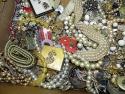 112012jewelry9875