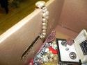 112012jewelry9876