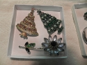 112012jewelry9929