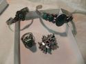 112012jewelry9930