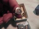 112012jewelry9943