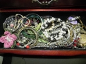 112012jewelry9951