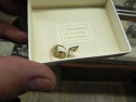 12412jewelry10853