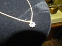 12412jewelry10854