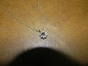 12412jewelry10855