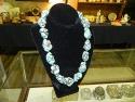 12412jewelry10857