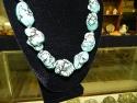 12412jewelry10858