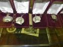 12412jewelry10941