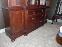 parkvillefurniture10371