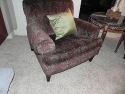 parkvillefurniture10395