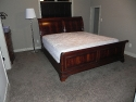 parkvillefurniture10524