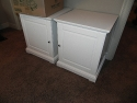 parkvillefurniture10679
