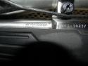 parkvilleguns10522
