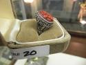 121812jewelry11105