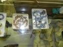 121812jewelry11121