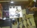 121812jewelry11123